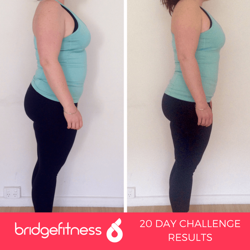 20 DAY CHALLENGERESULTS TINY